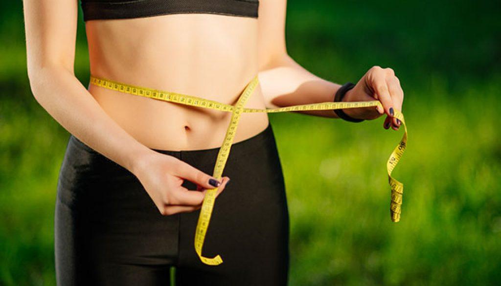 ลดน้ำหนักหลังคลอด, ฮอร์โมนเลปติน, leptin, ลดน้ำหนักหลังอายุ 40