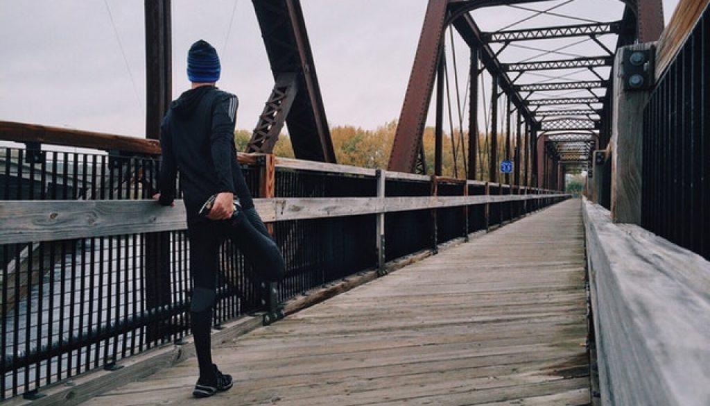 วิตามิน, นักวิ่ง, วิ่ง, ออกกำลังกาย