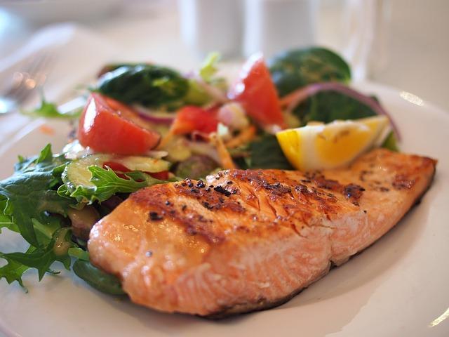 อาหารเพื่อสุขภาพ, วิธีอุ่นอาหาร, reheat