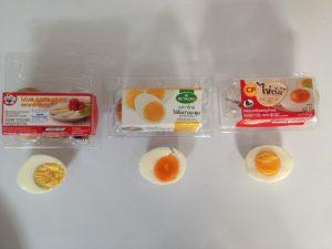 ไข่เซเว่น