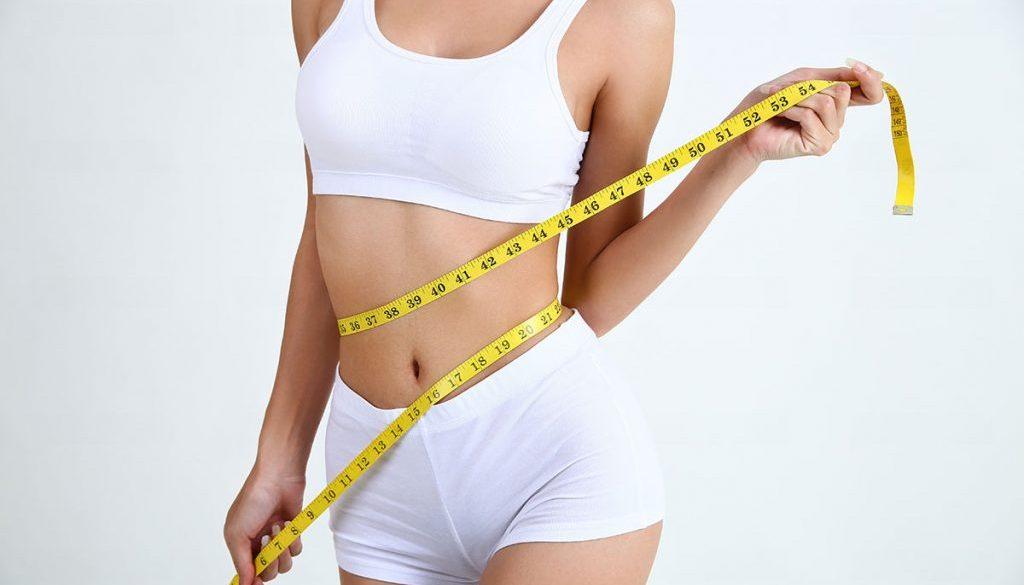 โปรตีน ไดเอท (Protein Diet)