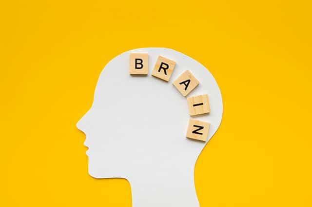 สุขภาพสมอง