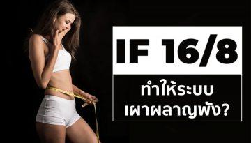 168-ทำให้ระบบเผาผลาญพัง-cover
