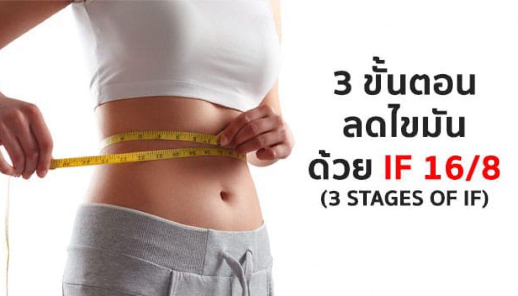 3-ขั้นตอนการลดไขมันด้วย-if